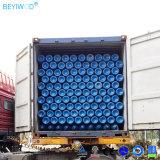 2018 230bar Seamless 50L/345bar cylindre en acier utilisés standard de l'UE