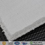 A1868 새로운 부대 단화를 위한 디자인에 의하여 뜨개질을 하는 공기 메시 직물