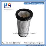Filtro de ar K2540 do elevado desempenho AA90139 Af26557 Af26558