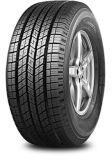 Linglong neumáticos coche Neumáticos comerciales