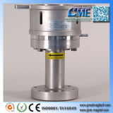 Pompe couplée magnétique pompe couplée magnétiquement couplage de l'arbre marin