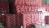 2200g de pasta de tomate en conserva sanos orgánicos