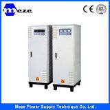 CA industriale Voltage Regulator/Stabilizing con Meze Company