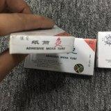 Chinesischer traditioneller MiniMoxa Stock
