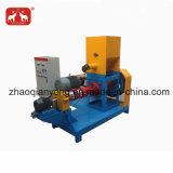 De Korrel die van de hondevoer de Fabrikant van China van de Machine maken