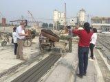 중국 새로운 디자인 Lintel 기계