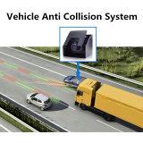 Против усталости сигнал тревоги по шоссе правила техники безопасности во избежание столкновения с выходного сигнала и ограничение скорости для предотвращения