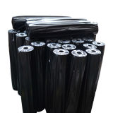 para la impresora de inyección de tinta de Epson F6280/6070/7080 para el papel seco rápido viscoso/adhesivo de 100GSM de la sublimación de transferencia para la ropa de deportes