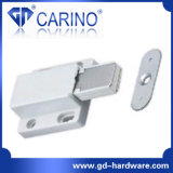 (W556) 캐비넷 문 자석 강요 래치를 위한 자석 문 빗장 자석