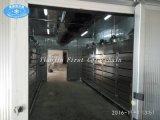 La baja temperatura del aire de alta humedad de la máquina Defreezer