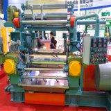 Xk Well-Sold-400 открыть мельницы заслонки смешения воздушных потоков