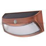 Nueva Tendencia mejor calidad precio más bajo de pared de luz LED de exterior