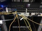 Qualität Gepon optische Zeile TerminalGpon Olt C320