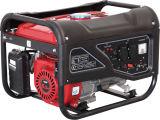 Nuovo tipo generatore di plastica della benzina del comitato, generatore di HH3305-C di potere