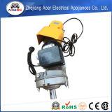 AC Enige Fase Asynchroon Laag T/min 250 Watts Aangepaste Motor