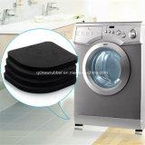 Waschmaschine-Antischwingung-Gummifuss-Fuss-Schlag-Auflagen