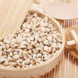 Grobes Getreide-Aroma-wasserlösliches Wesentliches für Getränke, Jellys