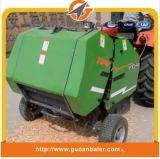 Knotterのフルオートマチックのコンパクトな円形! 販売のための干し草の梱包機の部品