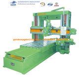 Torreta metálica vertical Universal aburrido la perforación y el pórtico fresadora Xg2010/4000 para herramienta de corte