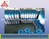 Membrane imperméable à l'eau de polypropylène de polyéthylène d'usine pour le mur de douche