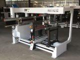 Линии машина механического инструмента 2 електричюеских инструментов сверлильной машины Drilling