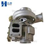 Van de dieselmotorKTA19M delen van Cummins turbocompressor 4029196 van Holset