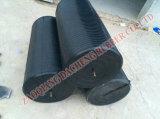 Ball Pipe Plug auf Repairing Pipeline prüfen