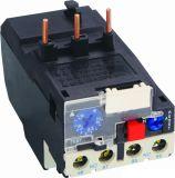 Berufsthermisches Überlastungs-Relais der fabrik-T16 T25 T45 T85