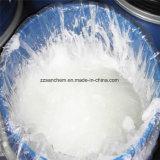 Sulfaat van het Sulfaat van de Ether van het natrium Lauryl (SLES) 70% /SLES N70/Tescapon/Texapon N70 voor Shampoo