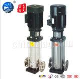 Cdl/Cdlf 의 Qdl/Qdlf 시리즈 빛 다단식 원심 수도 펌프