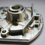 Laminatoio di CNC della tagliatrice di CNC per elaborare del metallo