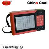 Qualität Covermeter Scanner-Ausgabekonkreter Rebar-Feststeller-Scanner-Detektor
