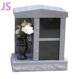 Columbarium della proprietà privata dei 2 posti adatti per i memoriali dell'amore