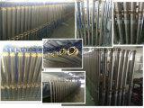 100qjd4 глубиной из нержавеющей стали на полупогружном судне орошения насоса