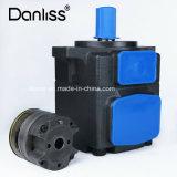 Blince PV2r 시리즈 유압 바람개비 펌프 (PV2R1/PV2R2/PV2R3)