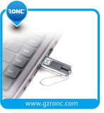 Disco flash USB de 8 GB 16 GB populares Pen Drive USB
