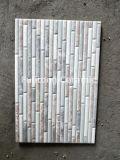 Новая керамическая застекленная плитка стены ванной комнаты Inkjet