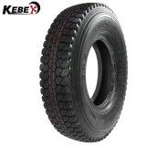 12r22.5, 315/80r22.5 alle Stahl-TBR Reifen-Radial-LKW-Reifen