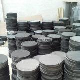 Квадратное отверстие из нержавеющей стали для проволочной сетки фильтра проволочной сеткой