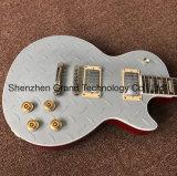 Lp guitarra eléctrica por grosso de guitarra eléctrica de 6 caracteres (BPL-520)