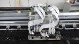 máquina de impressão do cabo flexível de Digitas do grande formato 1440dpi de 3.2m--Impressora do solvente de Sj-1260 Eco