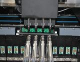 Автоматические высокоточные выбор высокой точности SMT/PCB и машина T8 места