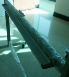 Tableaux blancs magnétique mobile 1200x2400mm