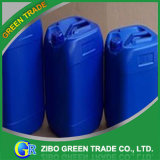 Rabatt-chemisches Bioreinigenenzym für Verkauf