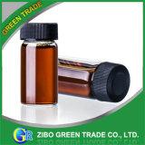 Umweltfreundliches alkalisches Tawny flüssiges reinigenenzym mit angemessenem Preis