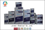 Jinwei Natural Liquid Paint High Performance Automotive Primer