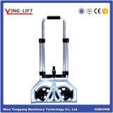 Carrinho de bagagens dobrável multifunções para venda Ylj50A
