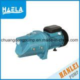 Selbstgrundieren-Pumpe der Strahlen-Serien-1HP für Bangladesh (JSW10M)