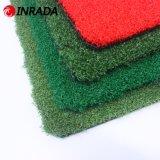 بيئيّة اصطناعيّة عشب [25ستيتشس] [غلف&سبورتس] مرج اصطناعيّة لأنّ عمليّة بيع