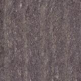 600X600mm 진한 색 Polished 사기그릇 도와 (VPB6812)